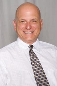 Mike Trattner